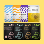 *Summer Sale- Anti-Photo-Aging Sunflower First Experience Set*