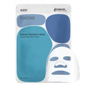 SuperFiber-Intense Hydration Mask