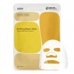 SuperFiber-Soothing Repair Mask
