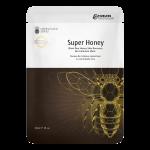 Masque Bio Cellulose régénérateur au miel d'abeille noire