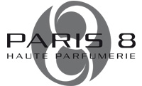 logo-paris8.jpg