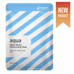 Masque Super Hydratant Aqua - Hydra