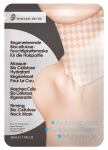 Masque Bio Cellulose Hydratant Regenerant Pour le Cou