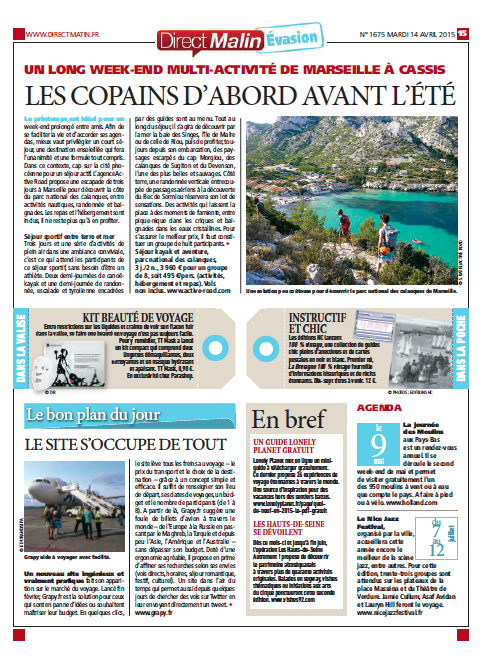 14avril-directmatin_0701.png